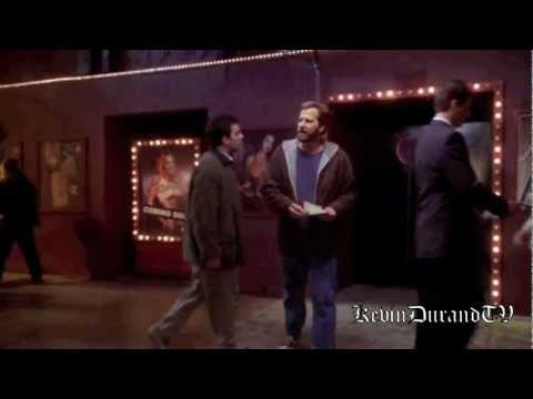 The Goodbye Girl  Kevin Durand
