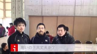 2012 徳島県大会