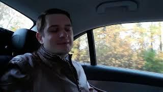Смотреть видео DJ ANDREY NASH ШОУ БИЗНЕС МОСКВА БАРВИХА онлайн