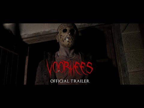 """VOORHEES"" 