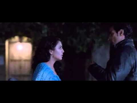 the Luv Shuv Tey Chicken Khurana 4 full movie free download