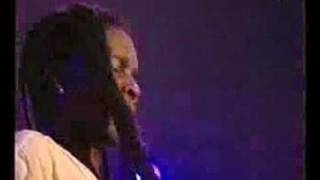 "Living Colour - ""Power of Soul"" (Hendrix) Montreux 2001"