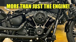 harley-davidson-how-to-break-in-a-new-old-motorcycle