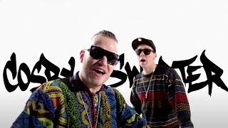 Watch Hilltop Hoods Hilltop Hoods video