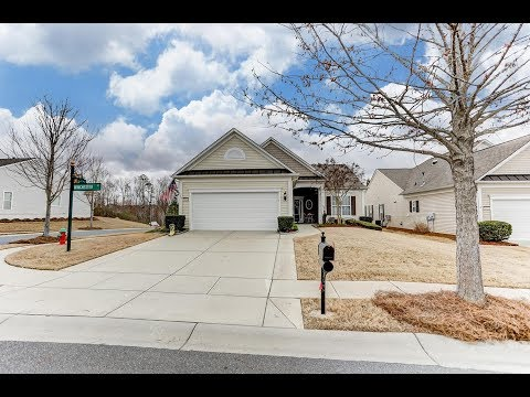 52547 Winchester Street Indian Land SC 29707