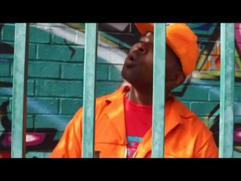 BEHIND BARS  feat PAPA & BOY PEZA : BEHIND BARS MUSIC