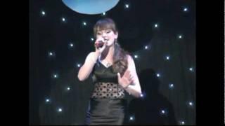 Iryna Podoliak - Милая Элла (Ирина Отиева cover) mp3