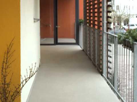 Waterproof Outdoor Flooring Outside Waterproof Floors