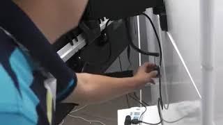 подставка/крепление Brateck PLB-M04-461 обзор