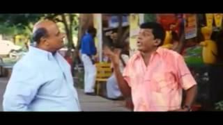 vijay thalaivaa movie comedy