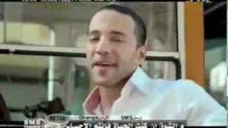 Hussein El Deek - New 2013 {HD}
