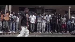 Official music video by charles the great performing where i come from (official video). featuring yfn lucci, sy ari, big ben, ralo (produced @1charlesthe...
