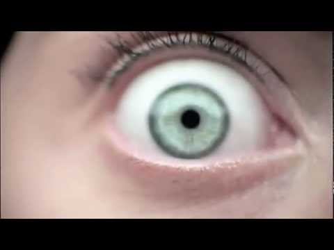 York Peppermint Patties are ADDICTIVE! - YouTube