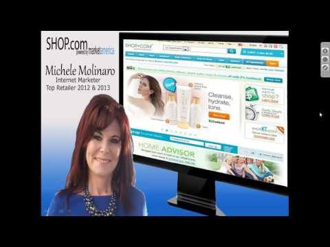 How To Create An Online Store Internet Business From Home