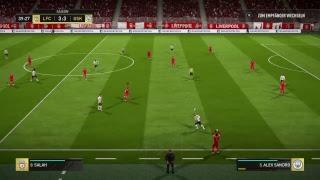 PS4-Live-Übertragung von bilooo_03