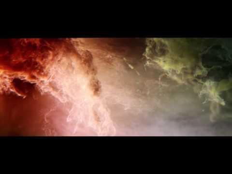 UNKLE & Keaton Henson - Sick Lullaby