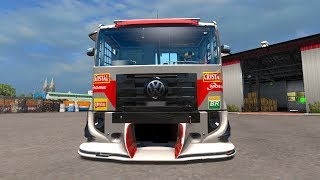 "[""vw trucks"", ""racing truck"", ""ets2 mod"", ""1.31""]"