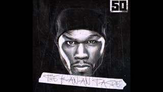 50 Cent Feat Kidd Kidd - Still Here Instrumental