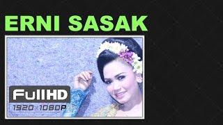 Live Konser Erni Sasak & Om Pelita Harapan  Lapangan Selong Kopi Ya Seruput Nendang