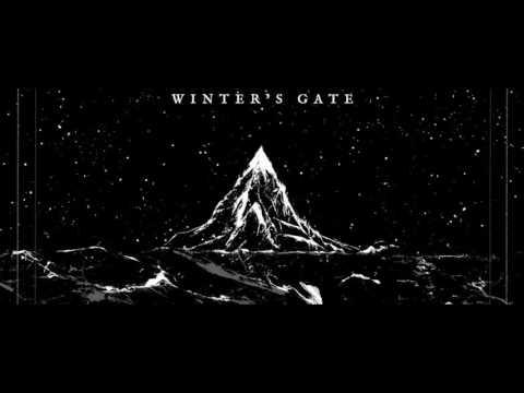 Insomnium - Winter's Gate(Pt.2)