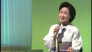 佐倉夏子 - 母子杖