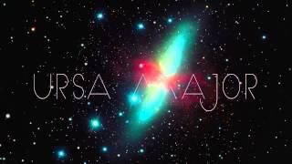 EchoDroides - Ursa Major