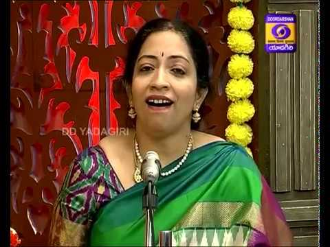 DEVI VAIBHAVAM BY PRATHIMA GROUP DEVOTIONAL SONGS