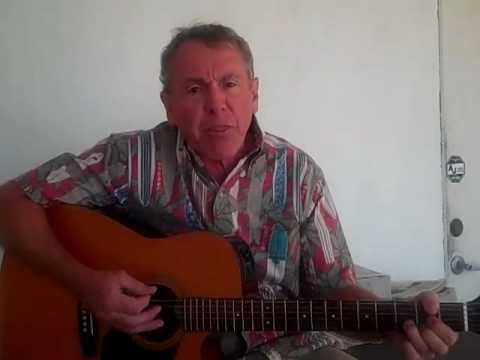 Stingray Shuffle  by Gary Snow