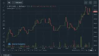 график биткоин в реальном времени bitcoin rate