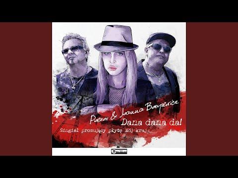 Dana Dana Da! (Radio Edit)
