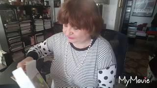 РАСПАКОВКА КРЕМА: Danielle Facial Therapy cream and massager