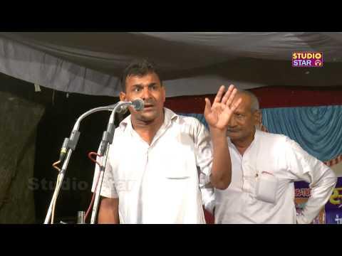 Master Satbir & Sumit Haryanvi Latest Ragni समझ कै राजा नल को हाजर Haryanvi Ragni 2015 Studio Star