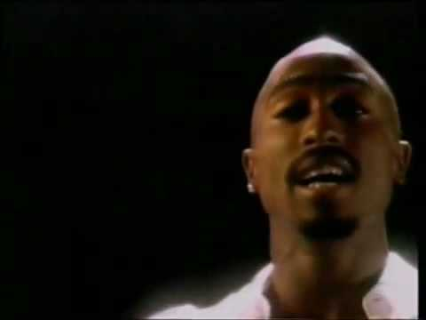Eminem ft. 2Pac - When I'm Gone (REMIX) + Lyrics