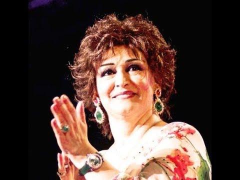 كوكتيل رائع من اجمل اغاني وردة الجزائرية ❤❤  Chansons de cocktail de Warda Al Jazairia