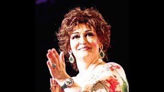 أغاني وردة الجزائرية الأغاني العاطفية اخترنا لكم أجمل مقتطفات من اغانيها Chansons cocktail de Warda