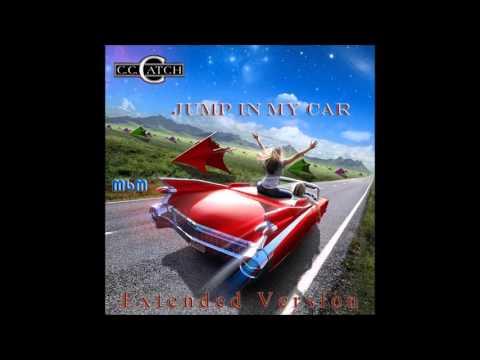 C C Catch – Jump In My Car Extended Version csengőhang letöltés