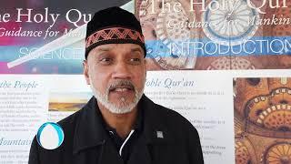 Quran Seminar held in Australia