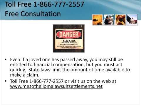 mesothelioma-class-action-lawsuit-texas-1-866-777-2557-asbestos-class-action-lung-cancer