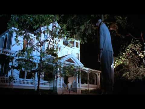 Clownhouse la casa del payaso pelicula en espa ol parte - Casas de peliculas ...