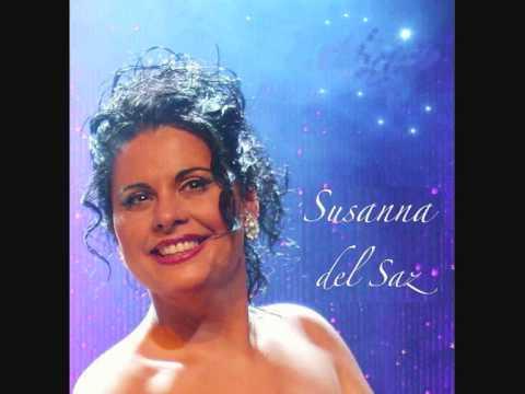 CRAZY - Susanna