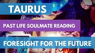 TAURUS SOULMATE PAST LIFE SOFT SPOKEN  RELAXING  LOVE RELATIONSHIP 2018