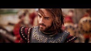 Ignacio De Loyola 2016 Feature Film Full 1min Trailer New Youtube