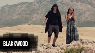 Viktor Sheen - Roky feat. Sharlota