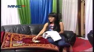 Video Juju Dapet Surat Bahasa Jawa dari Mumu - Ada Apa Dengan Juju Mumu ? (22/5) download MP3, 3GP, MP4, WEBM, AVI, FLV Mei 2018