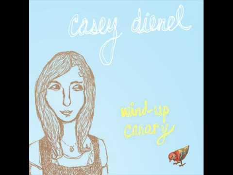 Casey Dienel - Tundra