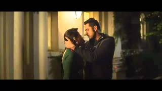 Akhiyan - Rahat Fateh Ali Khan 2012 Full Song From Mirza The Untold Story