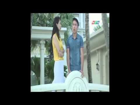 Con Gai Vi Tham Phan Tap 21