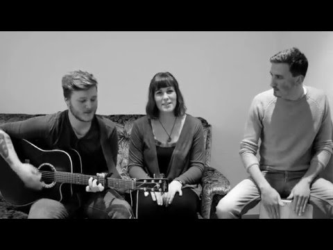 Edward Sharpe & The Magnetic Zeros - Home (Cover)