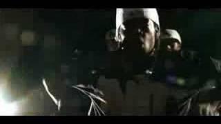 Dynamite MC - What