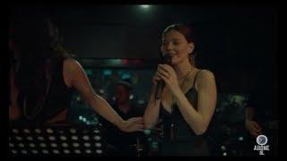 Невеста из Стамбула 18 серия Анонс 1, новый турецкий сериал на русском